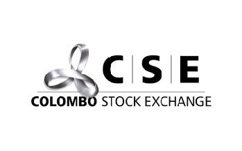Colombo Stock Exchange: Most Sustainable Growth Exchange Asia 2014