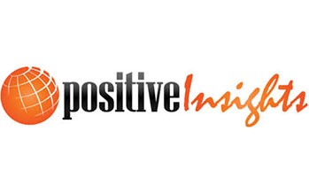 Positive Insights in Africa: Our 2014 Market Research Winner
