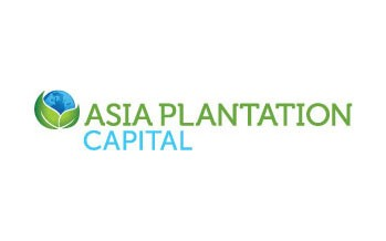 Global Sustainability Award Goes to Asia Plantation Capital