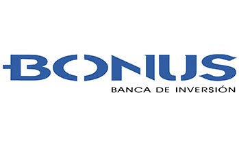 BONUS Banca de Inversión SAS Claims Two Awards: Most Innovative Project Advisory Team Latin America 2014 & Outstanding Deal Structuring Colombia 2014