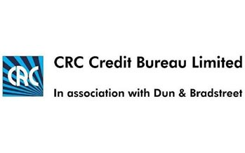 CRC Credit Bureau Receives Award as Best Loan Application Services Provider Nigeria 2014