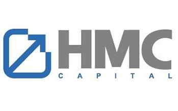 HMC Capital Group: Best Capital Markets Boutique, Latin America, 2014