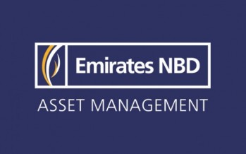 Emirates NBD Asset Management: Best MENA Fixed-Income Fund Manager 2015