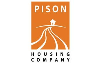 Pison Housing Company: Best Housing Finance Advisor Nigeria 2014