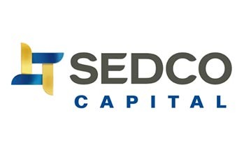 SEDCO: Best Shariah-Compliant Real Estate Fund Management Team Saudi Arabia 2014