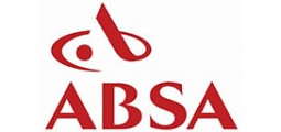 Absa Bank: Best SME Bank South Africa
