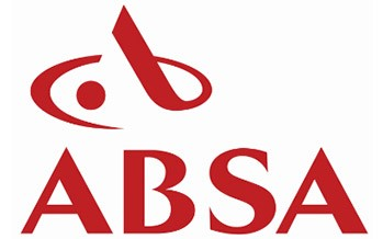 Absa Bank: Best SME Bank South Africa 2015