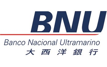 Banco Nacional Ultramarino: Best Retail Bank Macau 2014