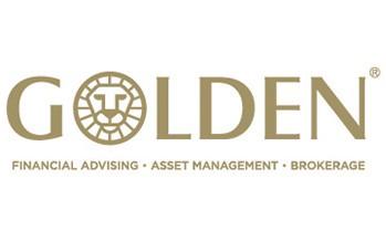 Golden Assets: Best Financial Advisory Team Portugal 2015