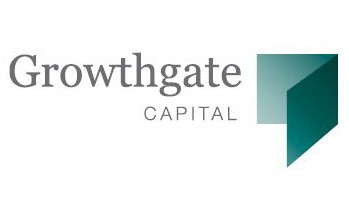 Growthgate Capital Corporation: Best MENA Mid-Market Private Equity House GCC 2015
