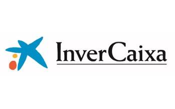 InverCaixa Gestión: Best Fixed-Income Fund Management Team Spain 2015
