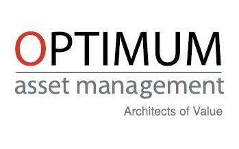 Optimum Results: CFI.co Announces 2014 Property Portfolio Management Winner in Germany