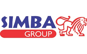 Simba Group: Best Customer Satisfaction Nigeria 2015