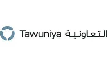 Tawuniya: Outstanding Contribution to Social Impact KSA 2020