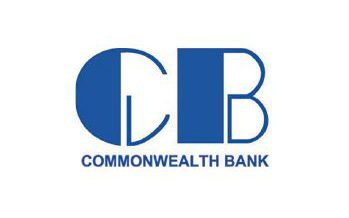 Commonwealth Bank: Best Retail Banking Team Bahamas 2015