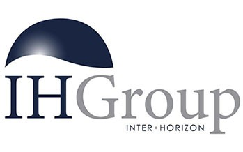 IH Group: Best Corporate Finance Team Zimbabwe 2015