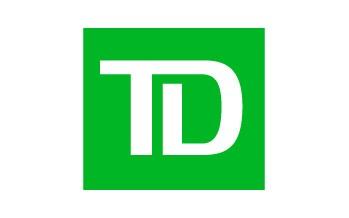 TD Bank: Best Green Bank North America 2015