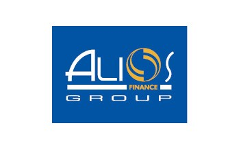 Alios Finance Group: Best SME Financial Solutions Provider Africa 2014
