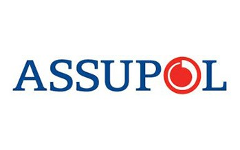 Assupol: Best Life Assurer South Africa 2015
