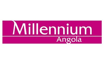 Banco Millennium Angola: Best Commercial Bank Angola 2015