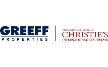 Greeff Properties: Best Residential Agency Cape Town 2015