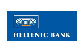 Hellenic Bank Group: Best Corporate Governance Cyprus 2015