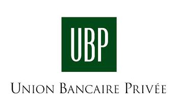 UBP: Best Private Bank UAE 2015