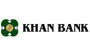 Khan Bank: Best SME Bank Mongolia 2016