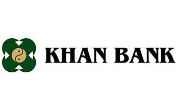 Khan Bank: Best SME Bank Mongolia 2015