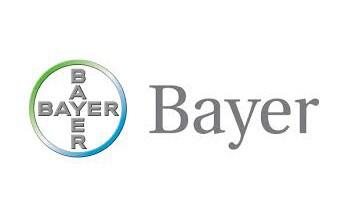 Bayer: Best Supply Chain Management Team Europe 2014