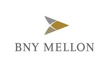Bank of New York Mellon: Best Wealth Manager Unites States 2015
