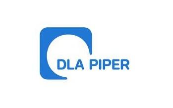 DLA Piper: Best Cross-Border Transaction Team Global 2015