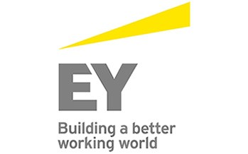 Ernst & Young: Best Tax Team Argentina 2015