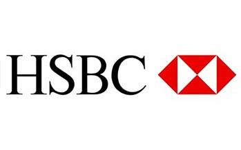 HSBC: Best Global Research Team Banking 2015