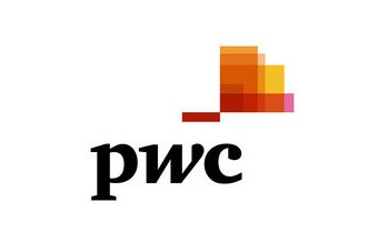 PwC: Best Corporate Advisory Services Nigeria