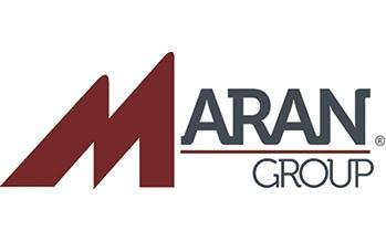 Maran Group: Best Industrial Park Construction Partner Mexico 2015
