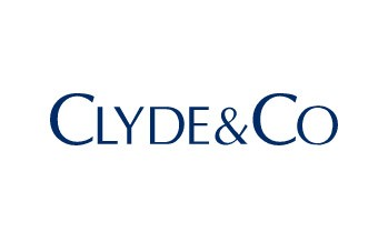 Clyde & Co (Hong Kong): Best Aviation Finance Advisory Team for Emerging Markets 2015