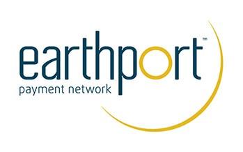 Earthport: Best Cross-Border Money Transfer Solutions Global 2015