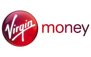 Virgin Money: Best Young Bank Global 2015