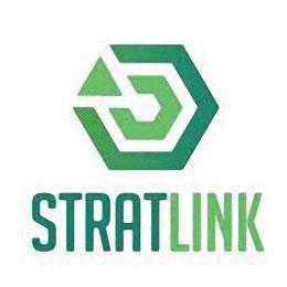 StratLink