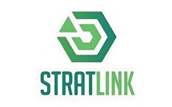 StratLink: Best Economic Research Team Kenya 2015