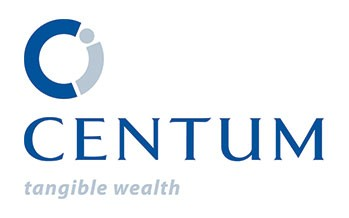 Centum: Best Private Equity Team East Africa 2015