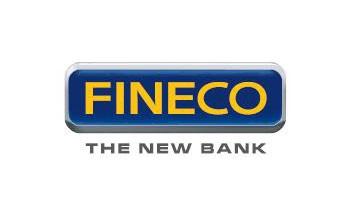 FinecoBank: Best European Financial Advisory Team 2015