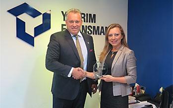 Yatırım Finansman: Best Securities Broker Turkey 2015