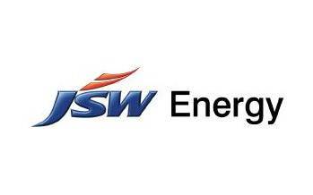 JSW Energy Limited: Best ESG Power Producer India 2015