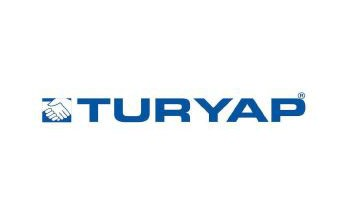 Turyap: Best Property Auctions Europe 2015