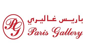 Paris Gallery: Outstanding Retail Leadership UAE