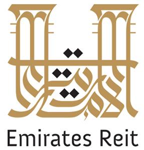 Emiraates REIT