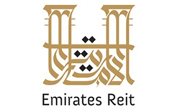 Emirates REIT: Best Diversified REIT Global 2015
