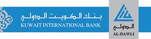 KIB-Logo